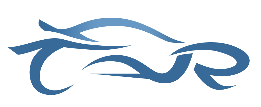 Tennessee Auto Recovery